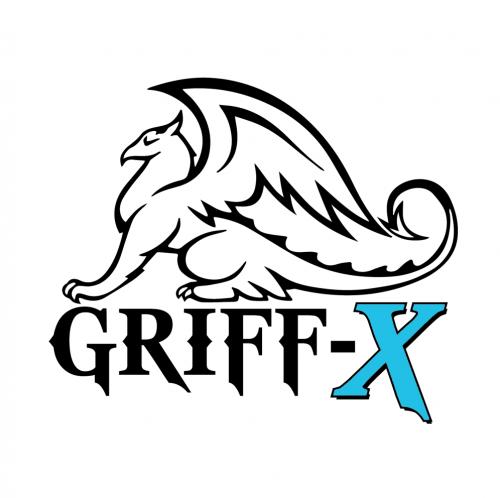 Griff-X