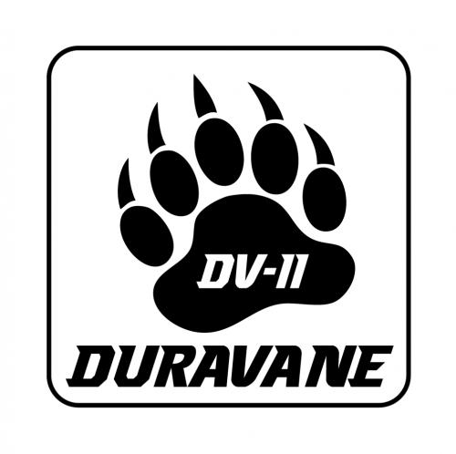 DV-II