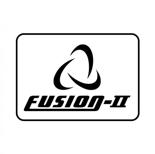Fusion-II