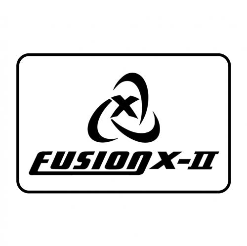 Fusion X-II