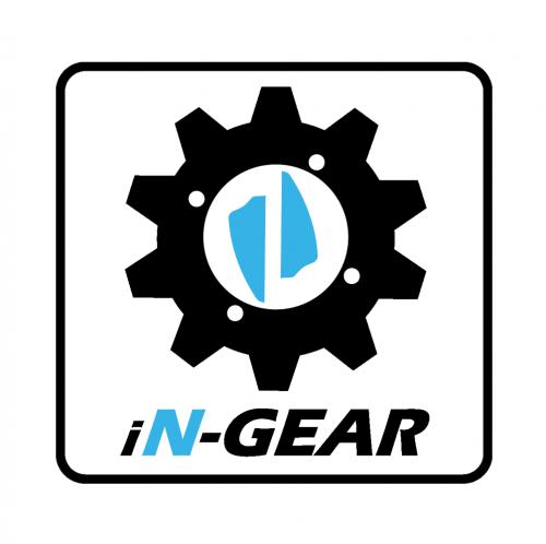 In-Gear