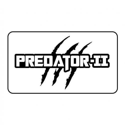 Predator-II